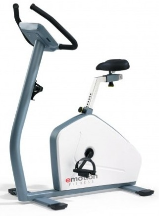 Motion Cycle 600 MED