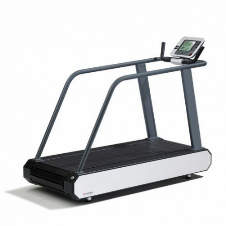 Motion Sprint 600 PL MED Loopband
